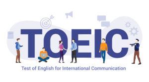 Grammaire pour le TOEIC