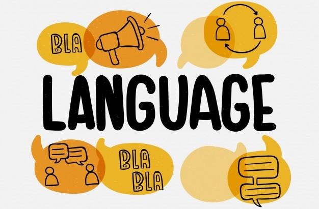 comment améliorer son accent anglais