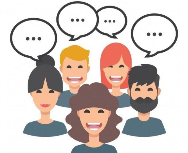 Comment améliorer son anglais oral
