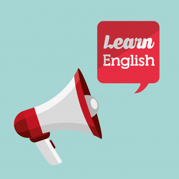 parler anglais rapidement